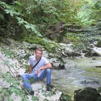 алексей, 43 года, Рак, Нижний Новгород