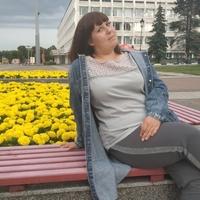 Наталья, 29 лет, Весы, Ульяновск