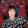 Екатерина, 38, г.Находка (Приморский край)