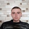 Роман Жуковский, 22, г.Харьков
