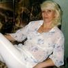 Алена, 50, г.Челябинск