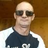 Анатолий, 50, г.Якутск