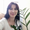Оксана, 43, г.Винница