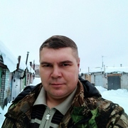 Сергей 42 года (Телец) Апатиты