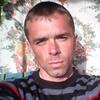 игорь, 32, г.Гурьевск (Калининградская обл.)