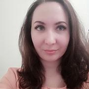 Ольга 32 года (Водолей) Дмитров