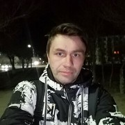 Вадим 35 Мирный (Архангельская обл.)