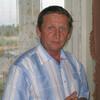 gorec81, 68, г.Рига