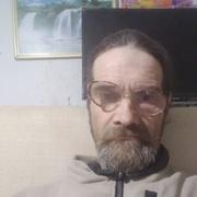 Игорь Потапов 58 Уфа