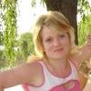 Екатерина, 41, г.Выселки