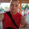 сережа, 34, г.Самара
