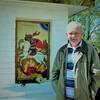 Владимир, 67, г.Киров (Кировская обл.)