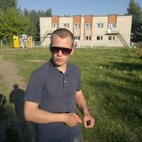 максим, 35 лет, Близнецы, Москва