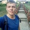 Денис, 23, г.Варшава