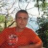 Sergey, 30, Novopskov