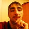 салават, 40, г.Тобольск