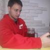 Сергей, 27, г.Бобруйск