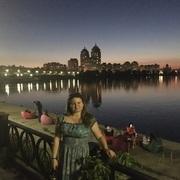 Виктория 36 Киев