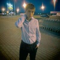 Виктор, 26 лет, Близнецы, Тула