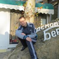 Александр, 30 лет, Скорпион, Краснодар