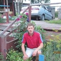 олег, 45 лет, Весы, Сегежа