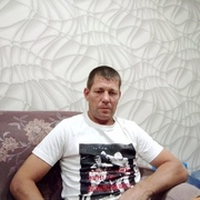 Николай 38 Бердск
