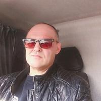 Антон, 45 лет, Дева, Нижний Новгород