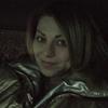 Ver_Vera, 33, г.Орск