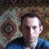 Владимир, 30, г.Могилёв