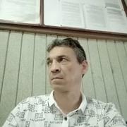 Олег Князь 47 Касимов