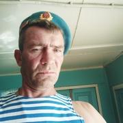 Сергей 48 Коломна