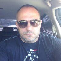 Алексей, 42 года, Весы, Смоленск