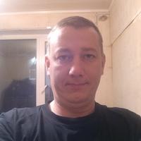 Дмитрий, 42 года, Рыбы, Челябинск