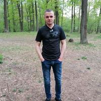 Максим Бланарь, 28 лет, Близнецы, Киев