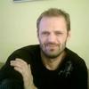 lenny, 46, г.Франкфурт-на-Майне