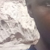 Fredrick odhiambo, 25, Найроби