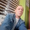 Александр, 35, Білгород-Дністровський