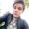 Евгений, 18, г.Минск
