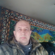 Андрей 46 Владимир