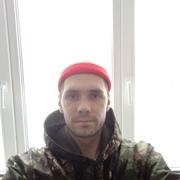 Виктор 30 Пермь