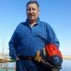 Сергей, 51, г.Псков