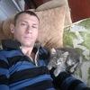 Юрий, 27, г.Браслав