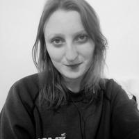 Лия, 27 лет, Скорпион, Варшава