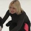 Tanya, 55, г.Нью-Йорк