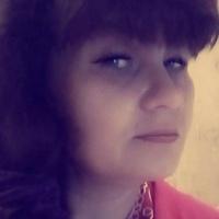 Вела, 47 лет, Весы, Пермь