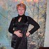 Наталья, 46, г.Бор