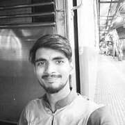 Vikas 24 Мумбаи