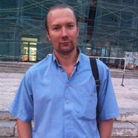 руслан, 49 лет, Рак, Липецк