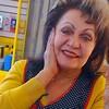 Нина, 59, г.Балхаш