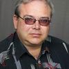 Cергей, 50, г.Кинешма